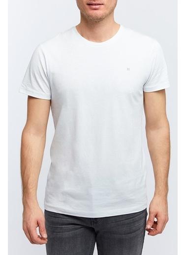 Avva Tişört Renkli